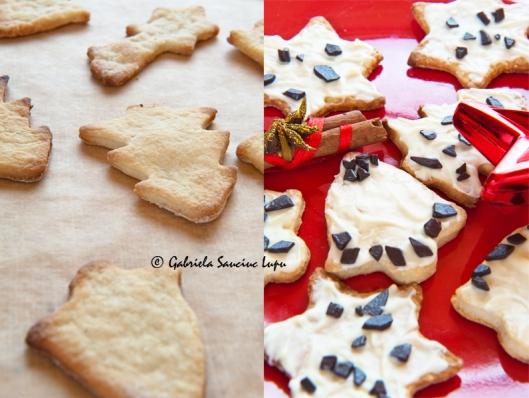 cookies_mix_res
