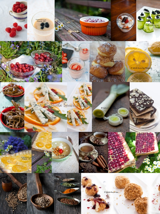 food_1_res