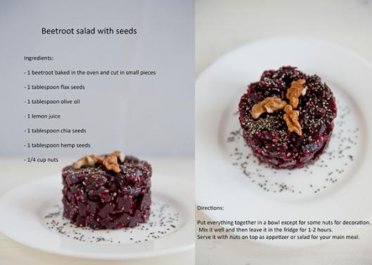 beet root salad_res