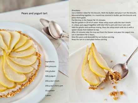 pears and yogurt tart_res