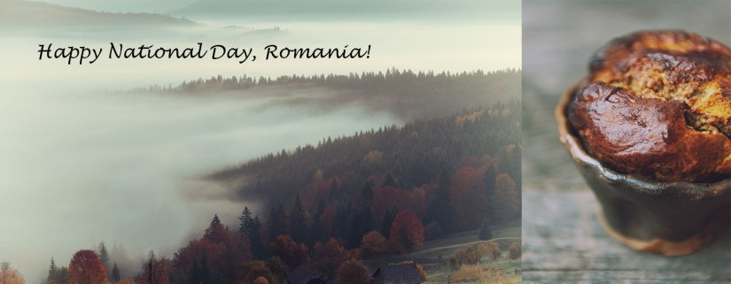 happybdayromania_res