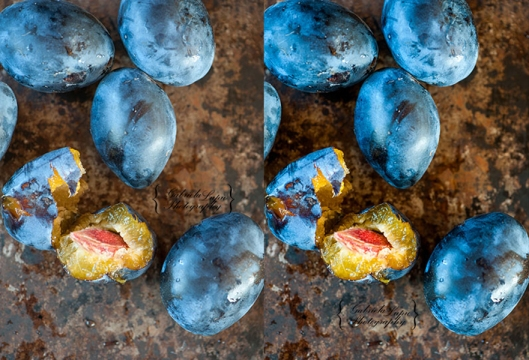prunes post processing