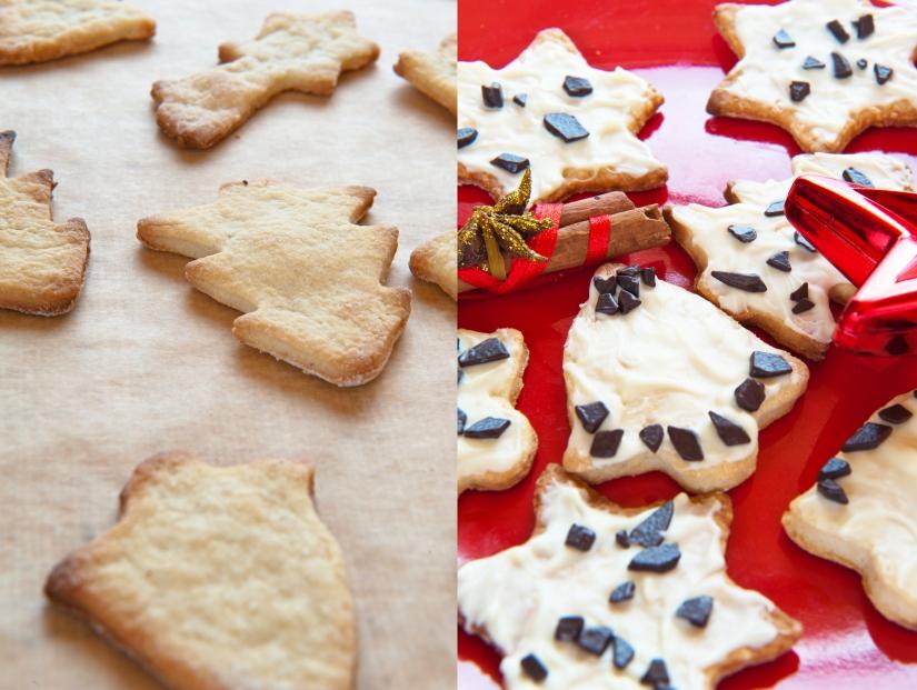 cookies_mix